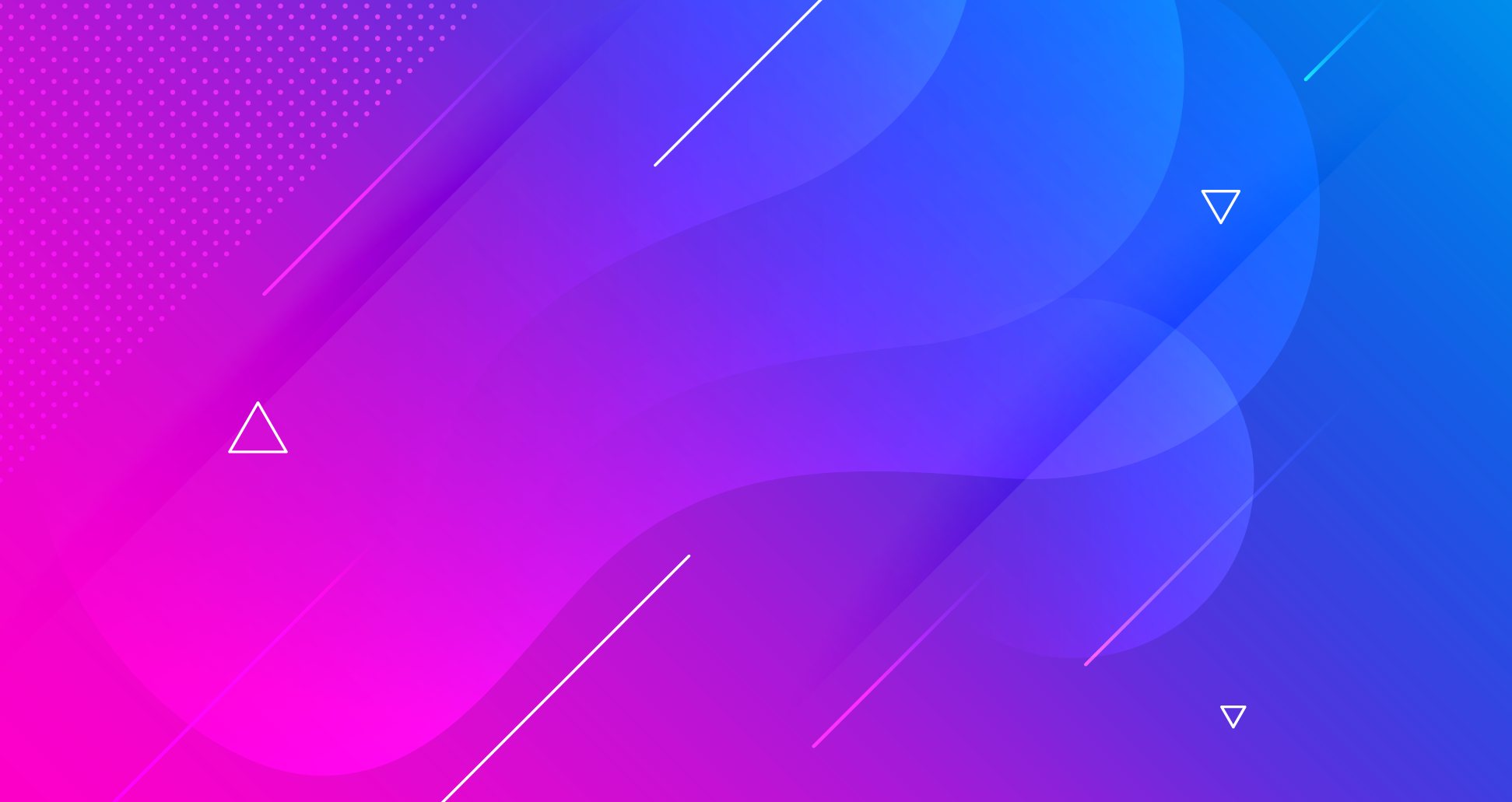 sellers-background