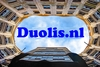 Duolis (info@duolis.nl)