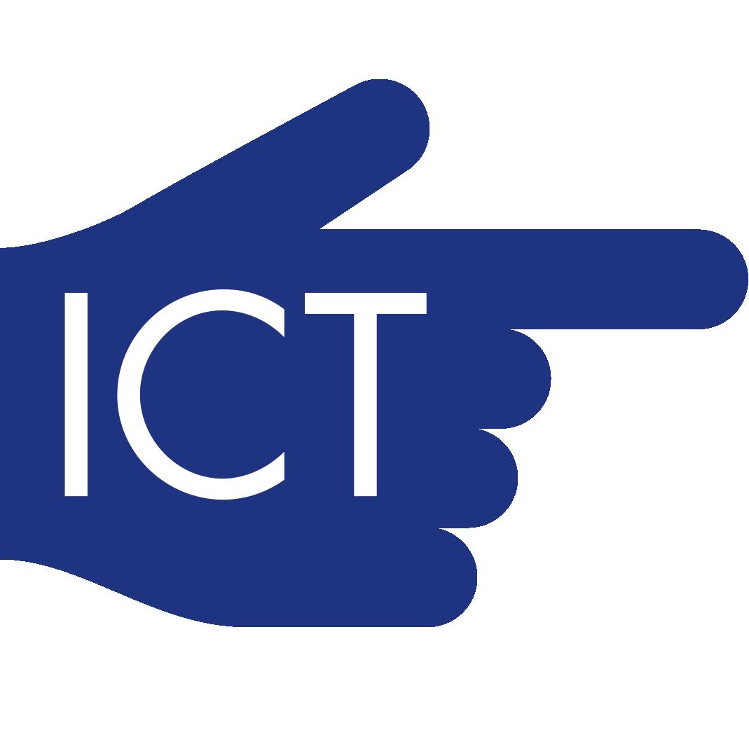 WebGuide ICT