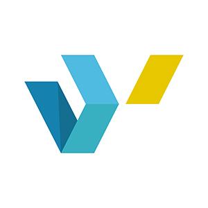 Webtrix Comm. V