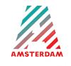 dotAmsterdam BV