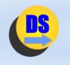 DomainSeason.com