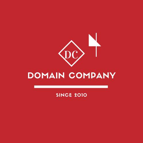 Domain Company