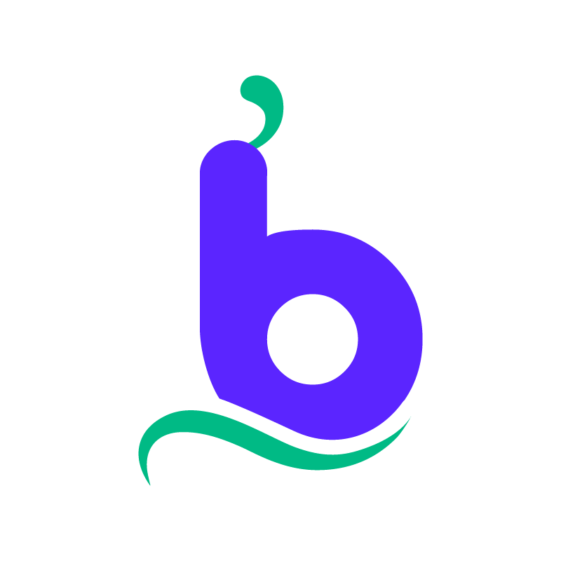 Bronto Multibrand Marketing