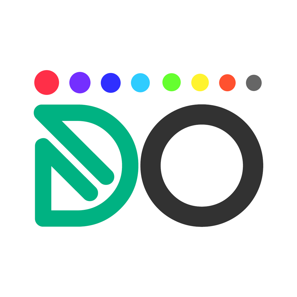Domain Outcome