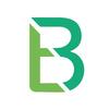 BrandFlip.com