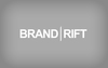 Brand Rift