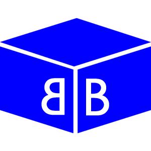BlueBrownie