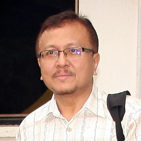 Azman Ab Rahman