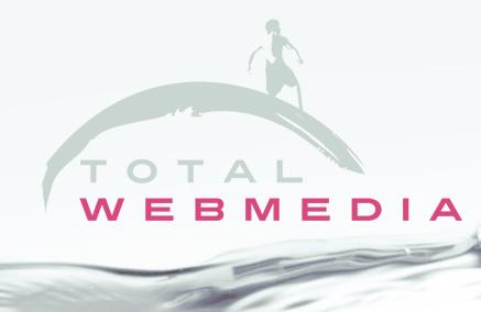 Total Webmedia