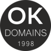 Excellent domain names for your business
