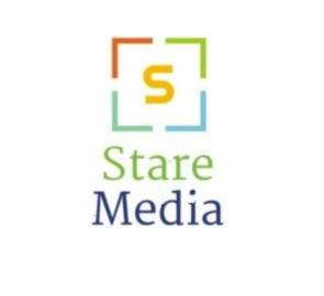 StareMedia