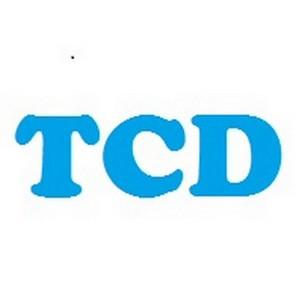 TC Domains
