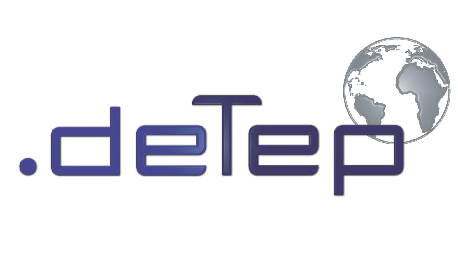 DeTep GmbH