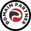 Domain-Partner aus Köln