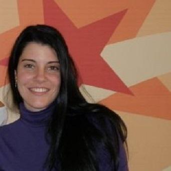 Maria Marmo