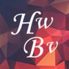 Highway Boulevard (HwBv)