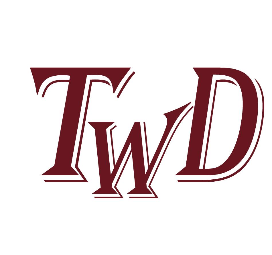 TWD ®