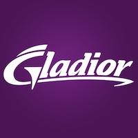 Gladior BV