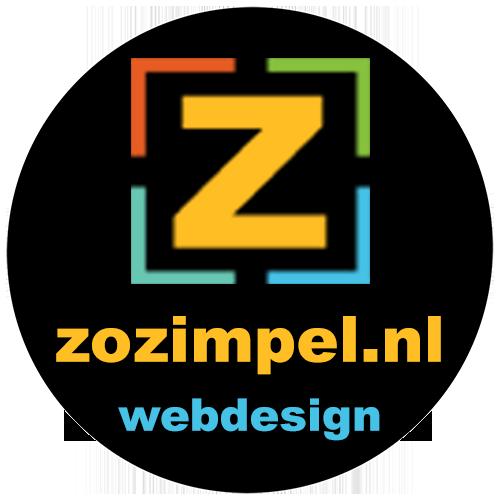 ZoZimpel.nl