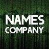 Names.company