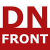 DN Front