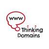Thinking Domains