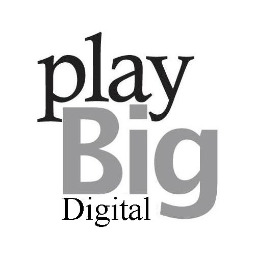 PlayBig Digital
