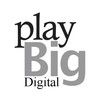 PlayBig Digital