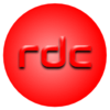 RED DOT Company Inc.