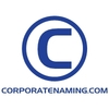 Corporate Naming