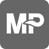 Media Plow, LLC