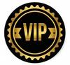 VIP DOMAINS