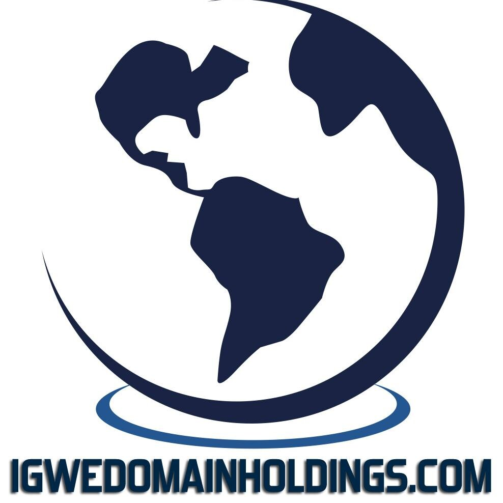 IGWE Domain Holdings