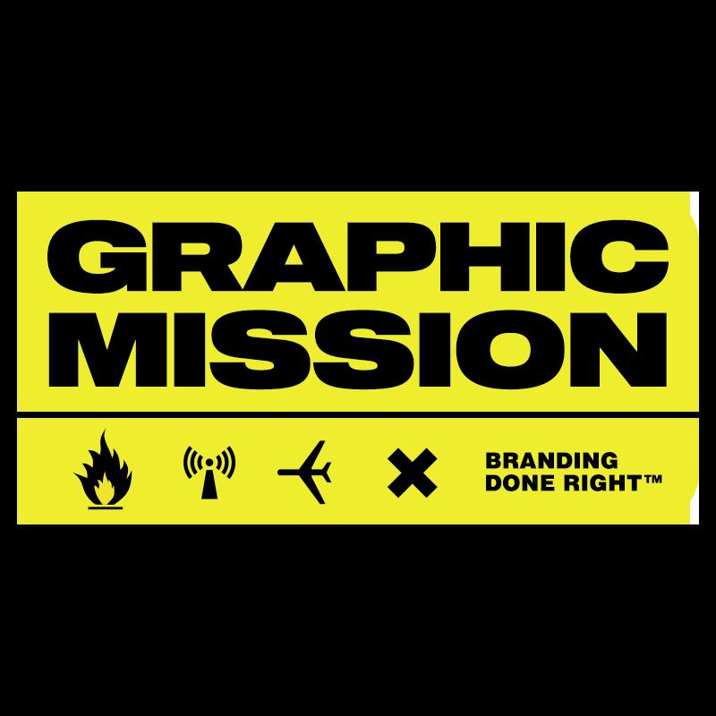 GraphicMission Branding
