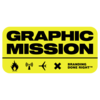 GraphicMission Branding