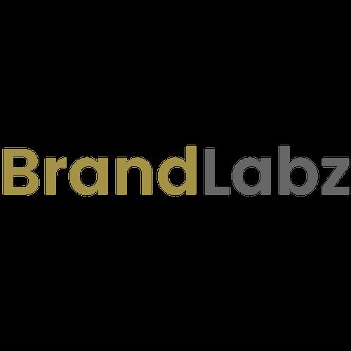 Brand Labz