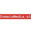 DomainMedia.nl