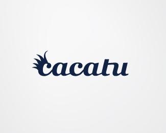 Cacatu Webdevelopment