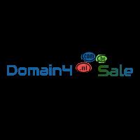 Domain4Sale