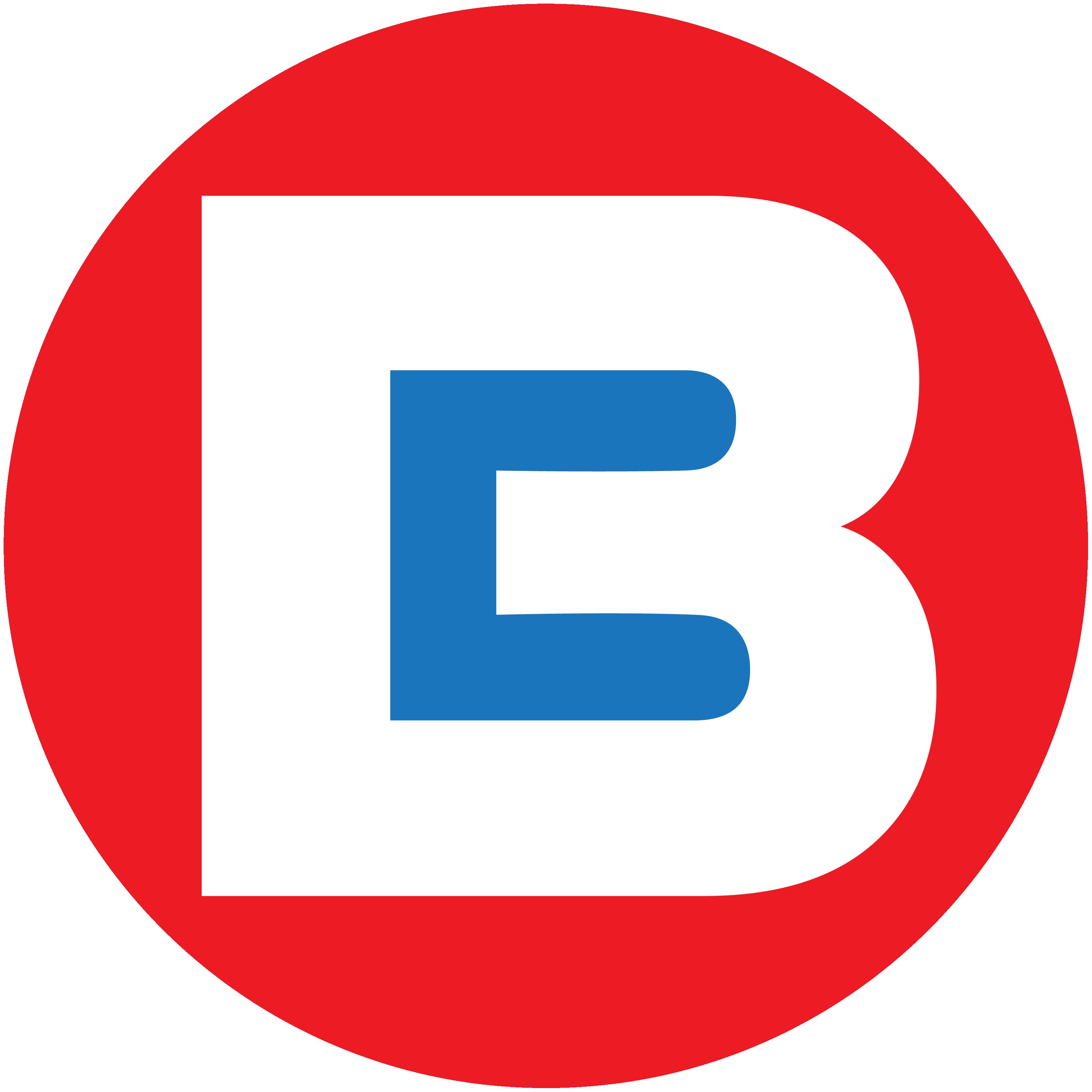 BrandNameX.com