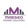 Maeseo