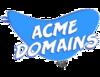 Acme Domains