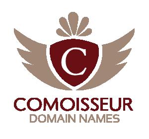 Comoisseur