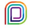 DomainsBranding.com