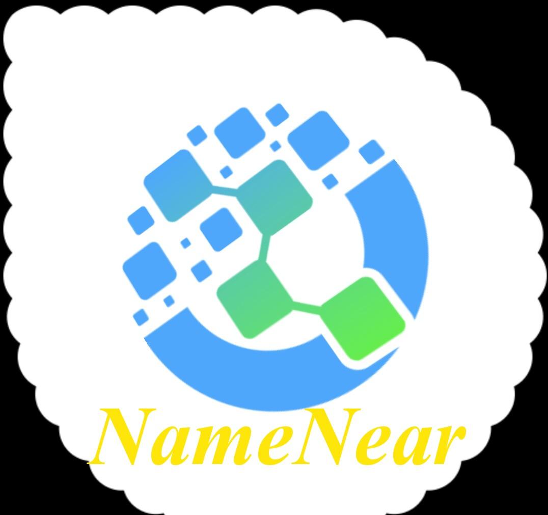 NameNear