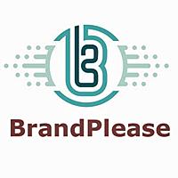 BrandPlease.com