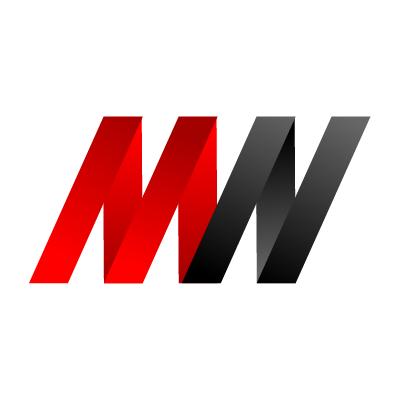 MediaName.com