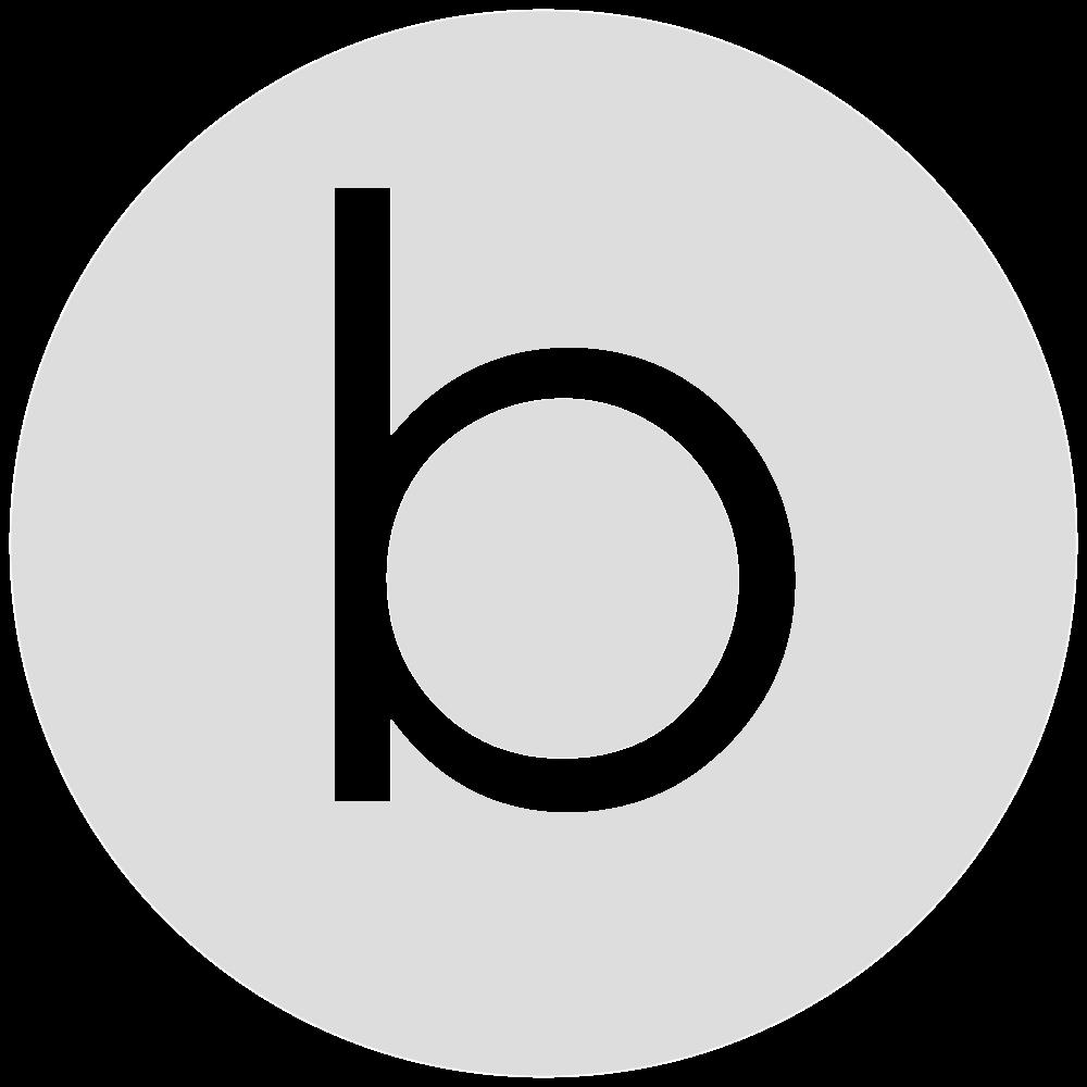 Brandiogo