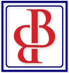 BrandableBusiness.com